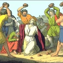 Stoning of Saint Stephen.png