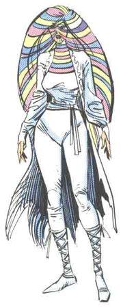 Tommy (Morlock) (Earth-616).jpg