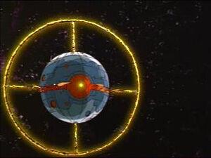 Unicronplanetmode11