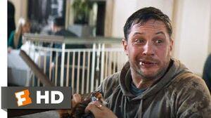 Venom (2018) - Eating Lobsters Scene (2 10) Movieclips