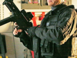 John Garrett (Agents of S.H.I.E.L.D.)