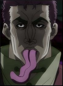 Adam Anime