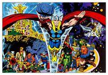 Asgardians.jpg