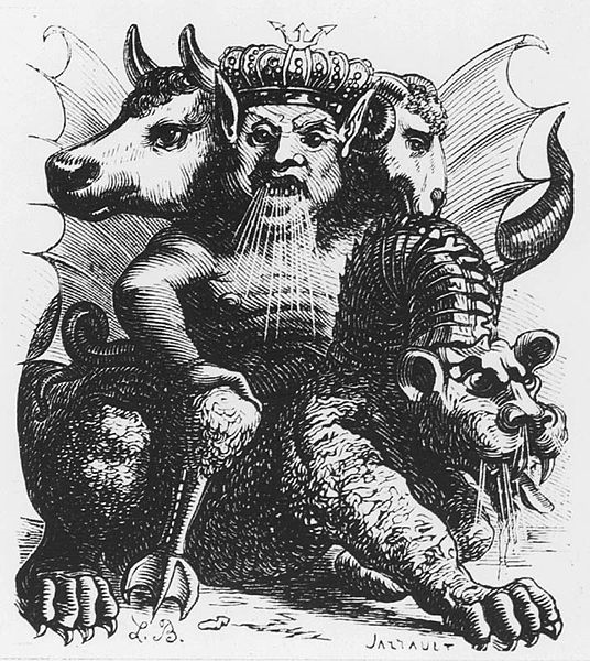 Asmodeus (demonology)