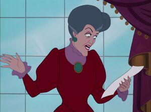 Cinderella-disneyscreencaps.com-3235