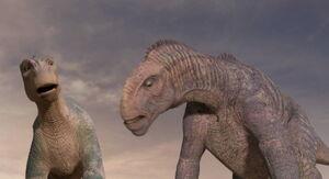 Dinosaur-disneyscreencaps.com-4722