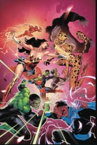 Justice League Vol 4 25 Textless.jpg