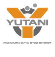 The Yutani Corporation Logo