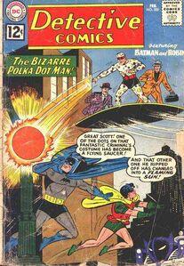162964-18058-112470-1-detective-comics