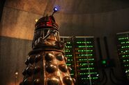 17076452-low res-doctor-who-compressor