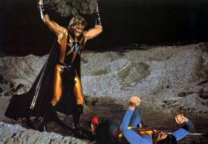 2570948-superman iv quest for peace bad superhero films