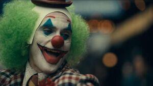 Arthur-Fleck-Clown-wig