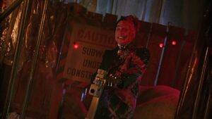 Batman-forever-movie-screencaps.com-9406