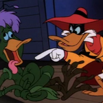Bushroot and Negaduck 02.png