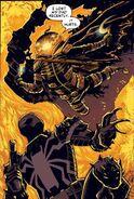Jack O' Lantern (Earth-616)016