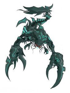 Leviathan (Disney)