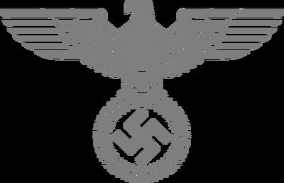 Nazi-eagle.png