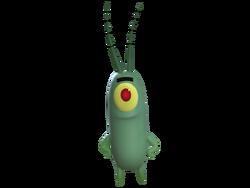 Plankton cgi.png