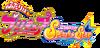 Precure Splash Star logo.png