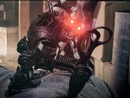 Robot-0