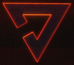 Stahl logo kz3