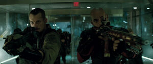 Suicide-Squad-Trailer-1-Joel-Kinnaman-as-Rick-Flag-and-Will-Smith-as-Deadshot-suicide-squad-39233761-1191-498