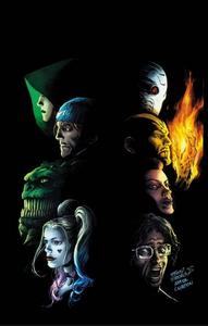 Suicide Squad Vol 5 33 Textless.jpg