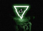 Voxen Eye spirit 2