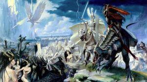 Warhammer-elfy-temnye-elfy