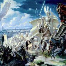 Warhammer-elfy-temnye-elfy.jpg