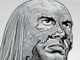 Beta (The Walking Dead)