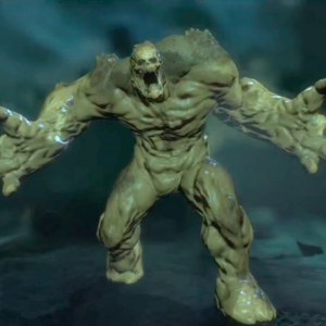 Clayface-Trophy.png