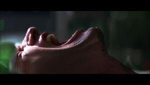 Darkknight-movie-screencaps.com-11873