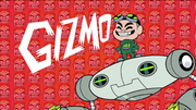 Gizmo of the Hive.png