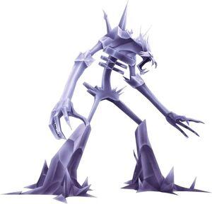 Hydros (Kingdom Hearts)