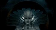 Kanamit Queen