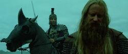 King-arthur-movie-screencaps.com-12224