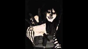 Laughing Jack (Original Voice)