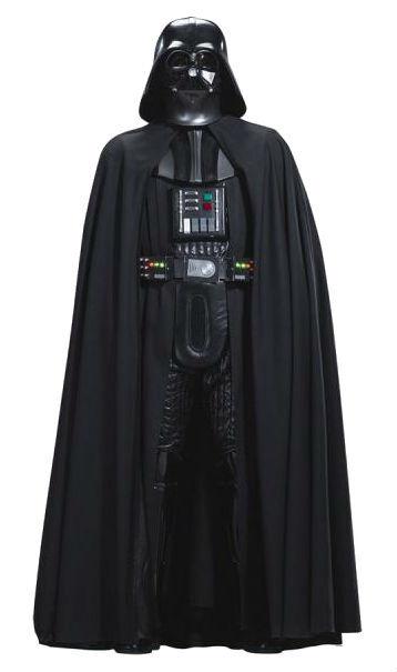 Rogue One - Darth Vader.jpg