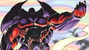 Supervillain Origins Onslaught
