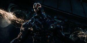 Venom (Klyntar) (Earth-TRN688) from Venom (film) 0010