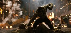Abomination (Marvel Cinematic Universe) 09