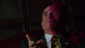 Batman-forever-movie-screencaps.com-11106