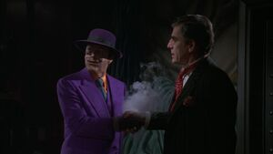Batman-movie-screencaps.com-4763