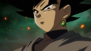 Goku black new-1200x675