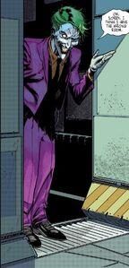 Joker Prime Earth 0002