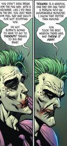 Joker Prime Earth 0024