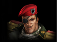 KR2Colonel