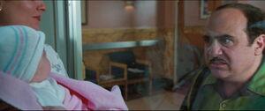 Matilda-movie-screencaps.com-58