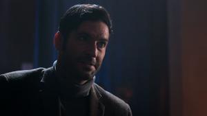 Michael (Lucifer) - 516 (07)